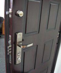 двери Щелково